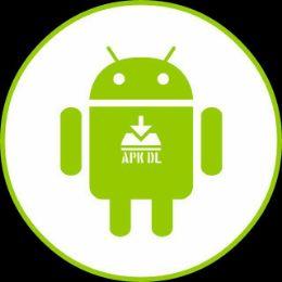 Download APK file for any free App using Telegram bot