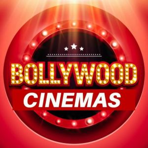 Bollywood Cinemas