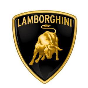 Lamborghini®