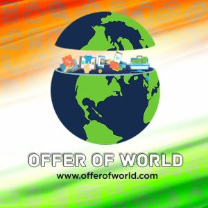 OFFER WORLD