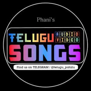 20+ Best #Music Telegram channels list of 2019