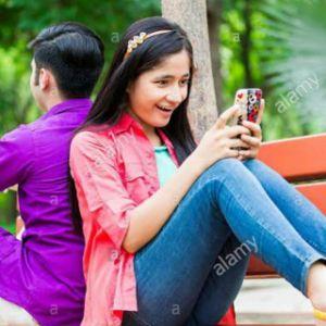 Dating group international telegram Dating telegram