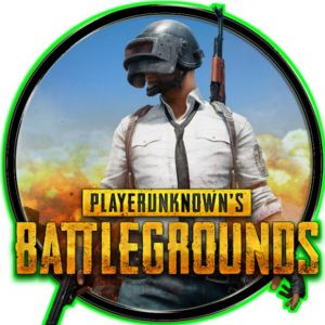 Total PUBG Group