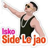 Best of Telegram   Hindi Chat Meme Telegram sticker pack